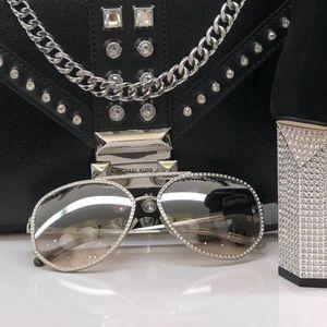 🌟Host Pick🌟 MK Miami Sunglasses